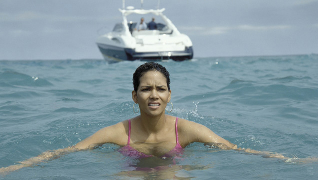 halle-berry-sunseeker-superhawk-48-large