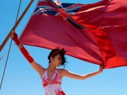 red_ensign_woman1-w