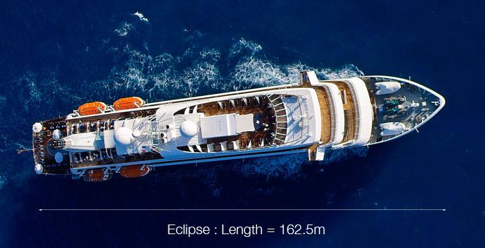 Mega yachts over 500 related keywords amp suggestions mega yachts over