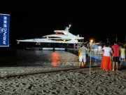 Princess-Yachts-Brasil-welcome-Fendi-Casa-85-Superyacht-665x441