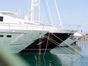 cyprus-yachts
