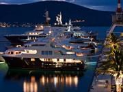 superyachts-montenegro-01