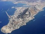 Gibraltar_aerial_view_looking_northwest
