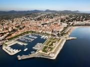 Vieux port 2014