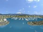 albania-real-estate