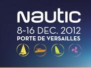 boat-actualites_SNParis_20121106112108