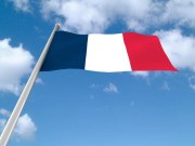 french_flag_credit_salvatore_vuono
