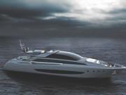 riva-yachtsyachtingluxurydesignlifestylepremiumde-luxeitaly122-mythos_front