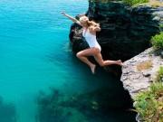 Is registration in Bermuda a leap too far?