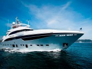 The Princess 40M