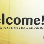 A-Jamaica-Welcome-Mission-Sign-FULL