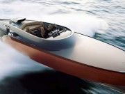 Aeroboat-1