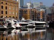 St_Katharine_Docks_02