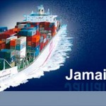 jamaica-ship-registry