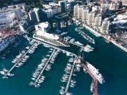 sunborn-in-ocean-village-gibraltar