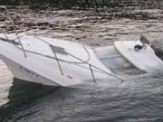 sunken-sealine-37-powerboat