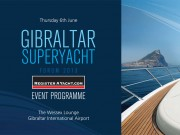 Gibraltar_Superyacht_Forum_1