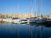 Malta-Grand-Harbor-800