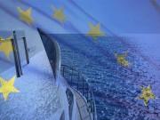VAT-free-EU-sailing