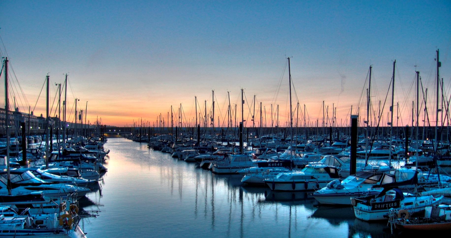 uk national marina berth survey mediterranean berths marinas
