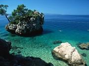 Croatia-Brela