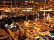 monaco-yacht-show-2013