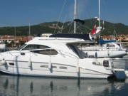 sealine-new-owner