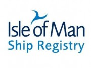 Isle-of-Man-Ship-Registry-Completes-Pilot-Project-with-KR