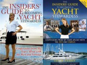 The-insiders-guide-to-becoming-yacht-stewardess
