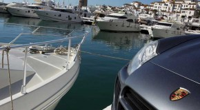 banus-luxury-and-yacht