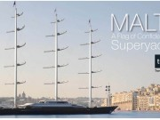 malta-superyachts