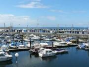 Aberystwyth_marina-for-sale-02