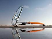 Paul-Larsen-Vestas-Sail-Rocket-02