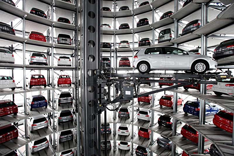 VW-dry-stack.jpg