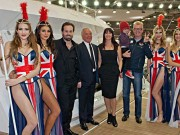 london-international-boat-show-2014-2